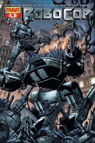 File:RoboCop04cover2.jpg
