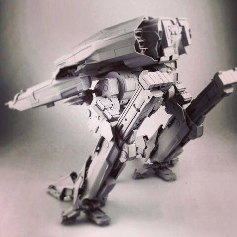 File:Toy--Robocop-00b.jpg