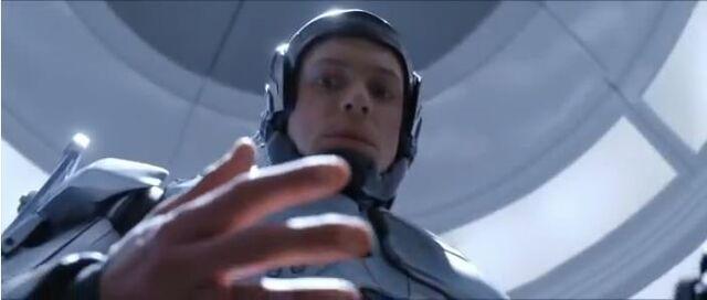 File:Robocop 2014.JPG