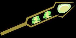 Gem Destabilizer (1)