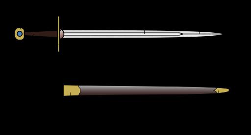 File:Sword parts.png