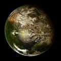 Thumbnail for version as of 18:48, May 25, 2015