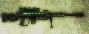 AR21SHD8X