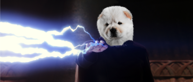 File:Dooku Force lightning.png