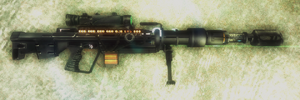 AR21SHD8X-2