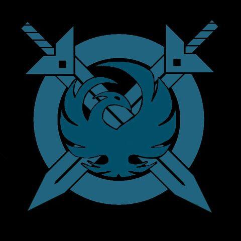 File:Team Duskwings new logo.jpeg