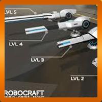 http://ru.robocraft.wikia