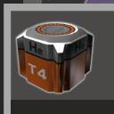 T4 Helium