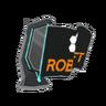 Robocraft Holoflag