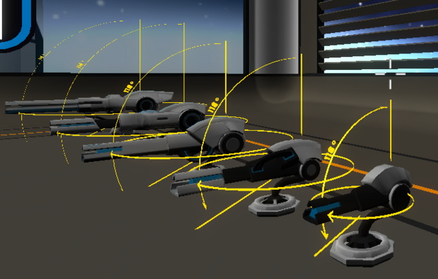 File:Robocraft Lasers.png