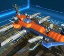 T5 Plasma Bomber