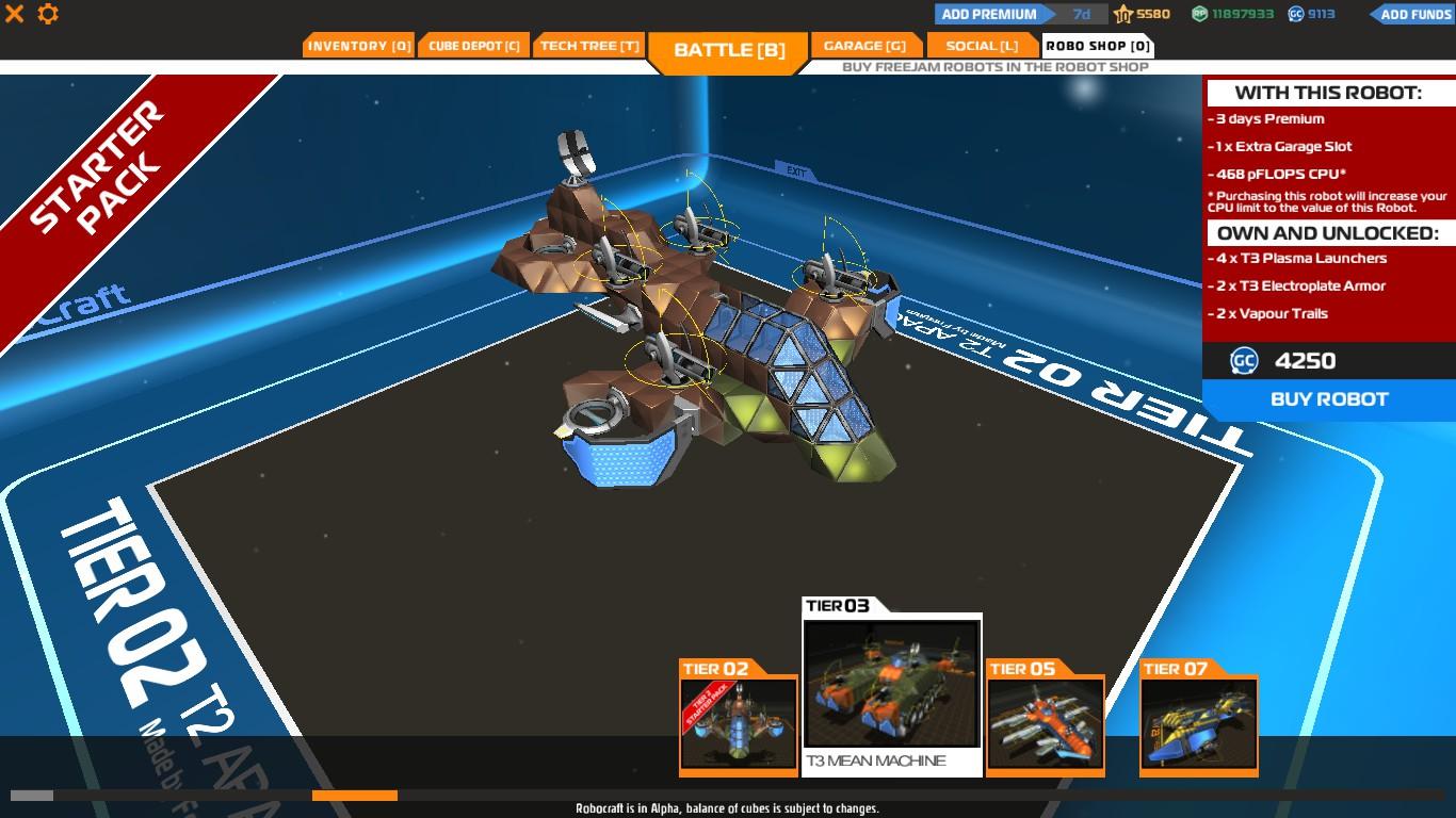 Image - T2apache.jpg | RoboCraft Wiki | FANDOM powered by ...