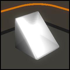 File:Plastic Prism.png