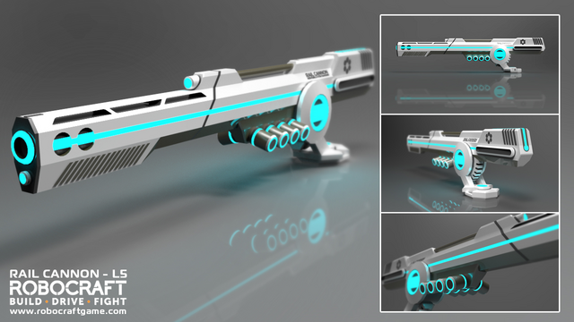 File:Rail cannon.png