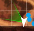 Player indicator
