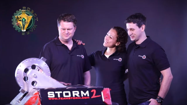 File:Team Storm.jpg