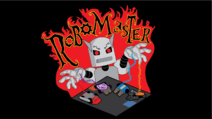 RobomasterLogo2020