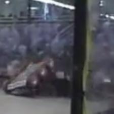 File:Sewer Snake gets its revenge.png