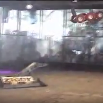File:Ziggy flips Sewer Snake out the arena..png