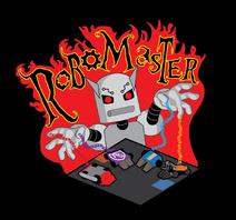 Robomaster2020 G