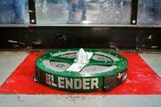 Blender-2011-05-1