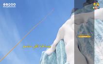 Robot Trains (S2) - credits 3 (Arabic, v2)