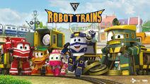 Robot-trains-web-arait-multimedia-01