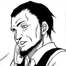 File:Akira Manga Mugshot.png