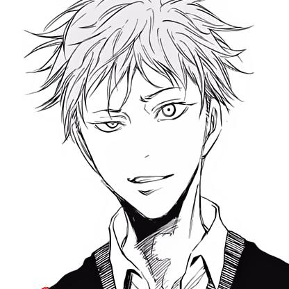 File:Rion Manga Mugshot.png
