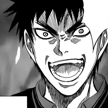 File:Takeshi Manga Mugshot.png