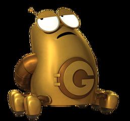 GartBox 2