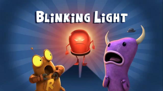 File:Blinking Light.png