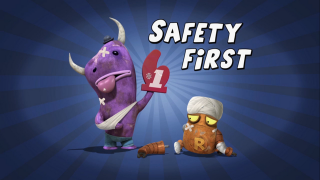 File:Safety First.png