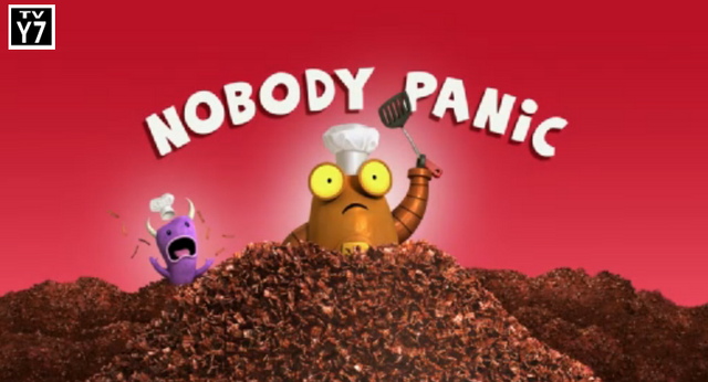 File:Nobodypanic.png