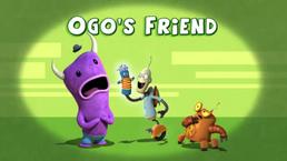 Ogosfriend titlecard