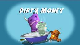 Dirtymoney