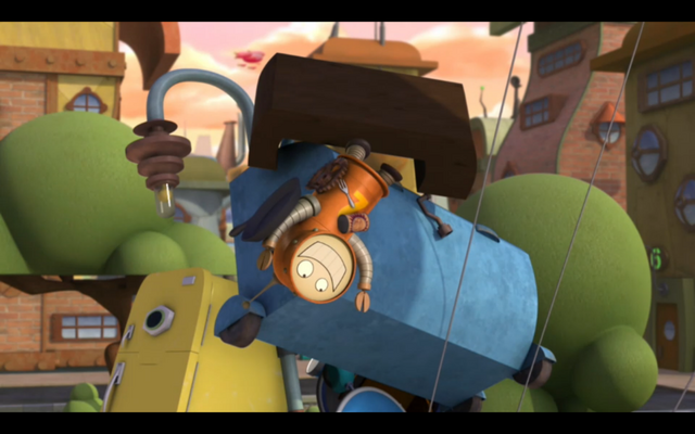 File:Perry stuck.png