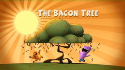 TheBaconTree