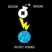 Project Miranda'