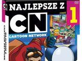 Najlepsze z CN Vol. 1: Czas bohaterów