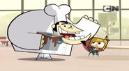 Constantine Chef