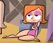 Swimsuit Deb