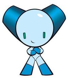Robotboy-327704l