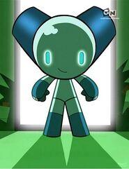 Robotboy (1)