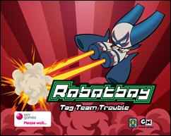 18-RobotboyTagTeamTroubleCNMediaHighway