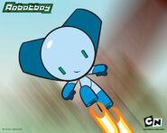 Robotboy zoom 1280
