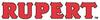 Rupert logo small