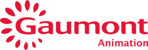 Gaumont Animation logo