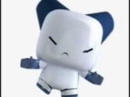Robotboy CN Toonix Bump