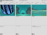 Storyboard 2 TROP